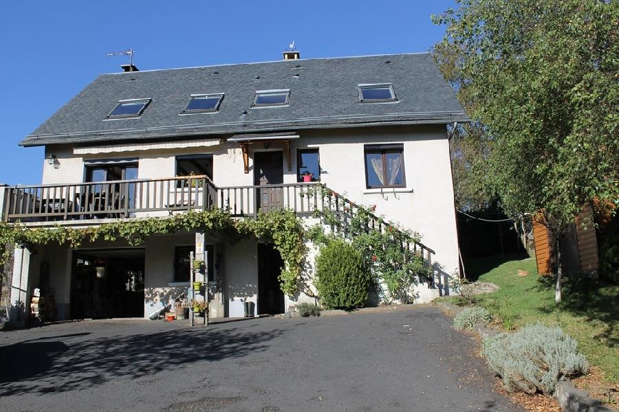 Cayron alexis aubrac laguiole fr - Office du tourisme laguiole ...