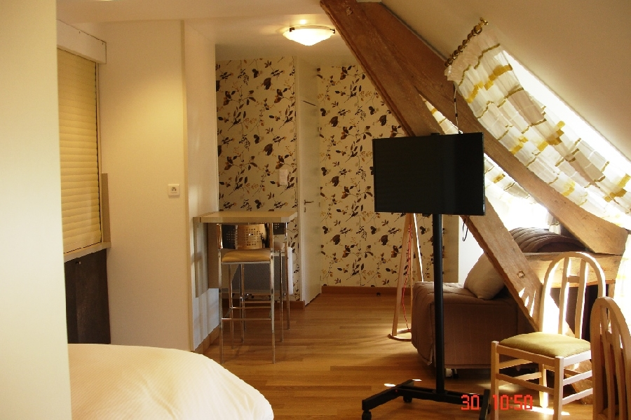 H tel regis aubrac laguiole fr for Trouver 1 hotel